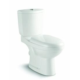 WC set ICC 7076P