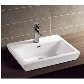 WASHBASIN » ICB 825