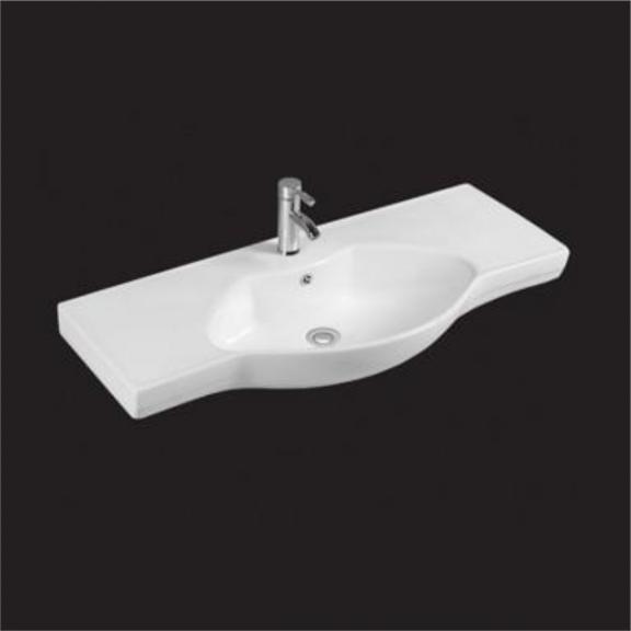 Washbasin ICC 4790