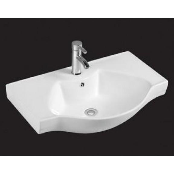 Washbasin ICC 4780