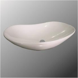 Porcelain wash basin ICB 6336