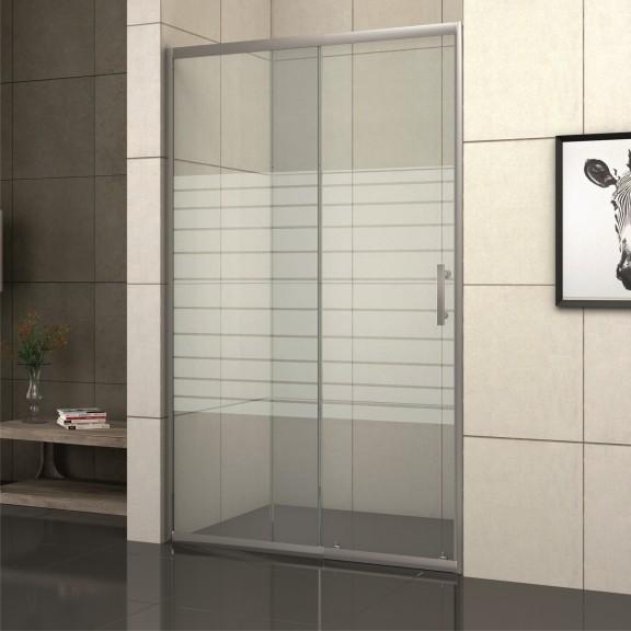 Shower screen - ICS 120/31 NEW
