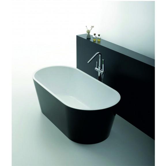 Вана  ICSH LB1708B  - Свободно стоящи вани