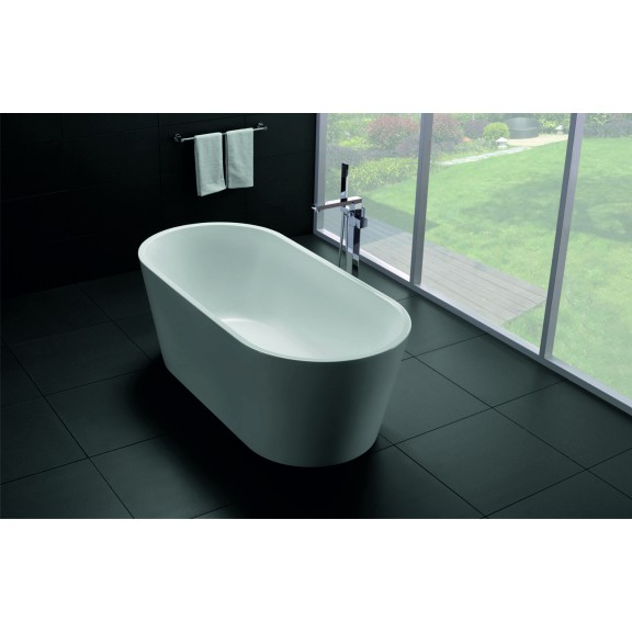 Вана  ICSH LB1708W  - Свободно стоящи вани