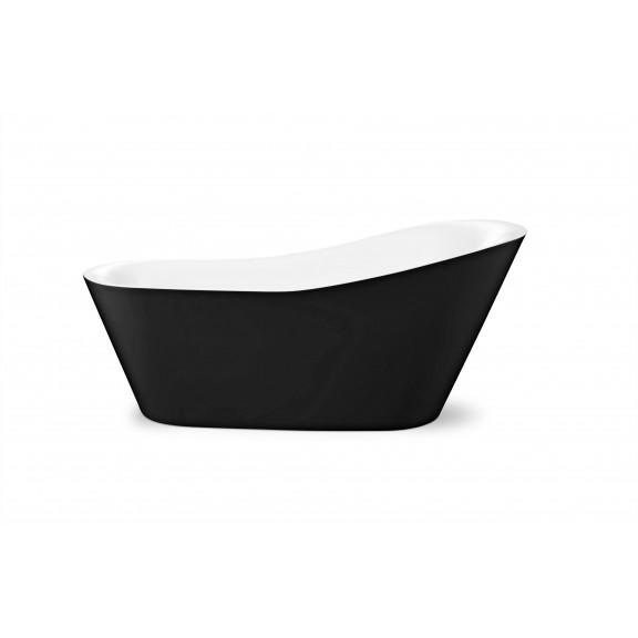 Вана  ICSH LB 1882 B  - Свободно стоящи вани