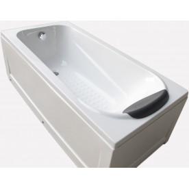"""Bathtub  """"BENDIDA"""" ICSH  188050"""