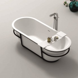 Bathtub ICSH 6514