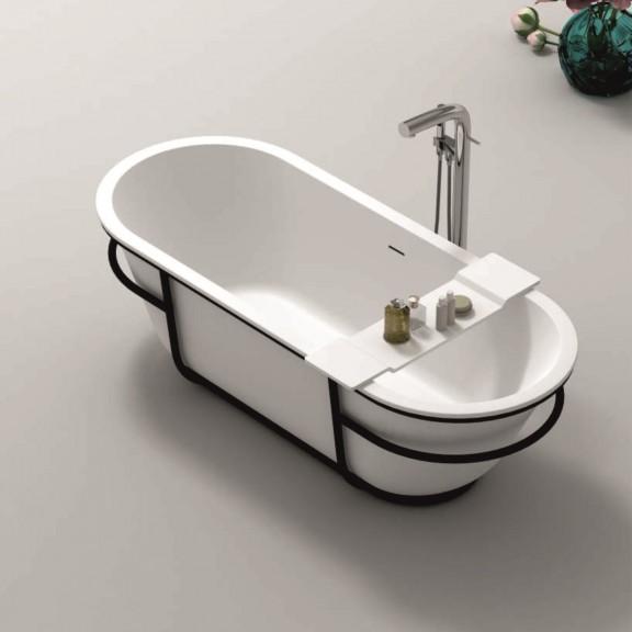 Вана  ICL 6514  - Свободно стоящи вани