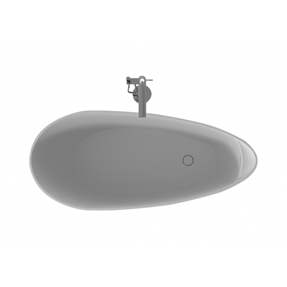 Вана  ICL 65177  - Свободно стоящи вани
