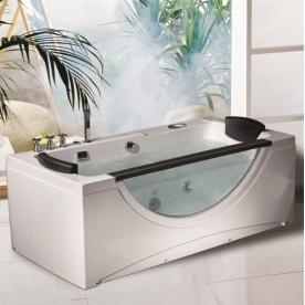 Hydromassage Bathtub ICSH  0835