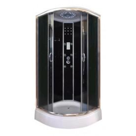 Shower Enclosure BRILIYANT ICSH 998 NEW