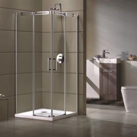 Shower Cabin - ICS  1201