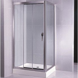 Shower Cabin - ICL 1302 L