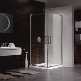 Shower Cabin - ICS 1340