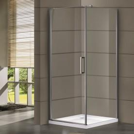Shower Cabin - ICS 157 80 R
