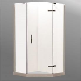 Shower Cabin - ICS  1705