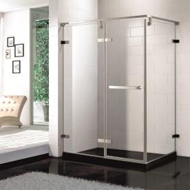 "Shower Cabin - ICL 2601 L ""DELIANA"""