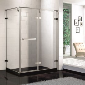 "Shower Cabin - ICL 2601R ""DELIANA"""