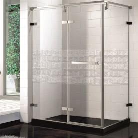 "Shower Cabin - ICL 2602L ""DELIANA"""