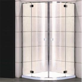 "Shower Cabin - ICS 3290  ""ALEGRA"""