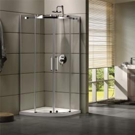 Shower Cabin - ICS 8606
