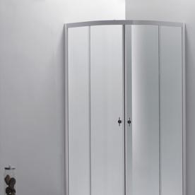 Shower cabins Inter Ceramic