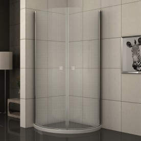 Shower enclosure » ICS 109S
