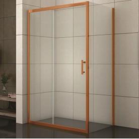 Shower Cabin - ICS 1506BR
