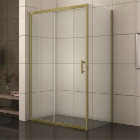 Shower Cabin - ICS 1506G