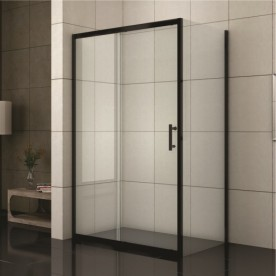 Shower Cabin - ICS 1505B