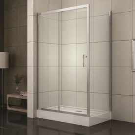 Shower Cabin - ICS 1508