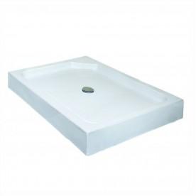 Shower tray ICS 120 / 1508