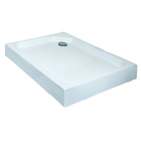 Shower tray ICS 1508-1