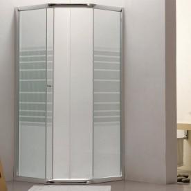 Shower Cabin - ICS 169-1