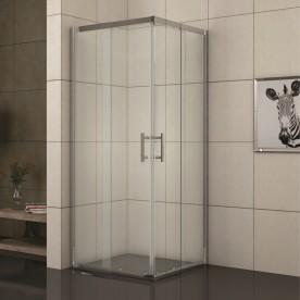 Shower Cabin - ICS 789TR