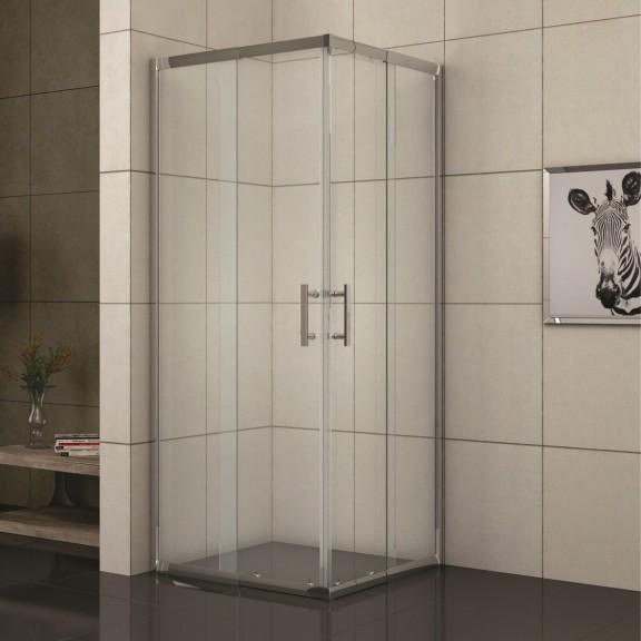 Shower Cabin - ICS 788TR