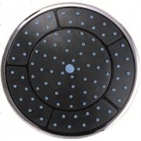 Spare parts » ICS 888 TOP SHOWER