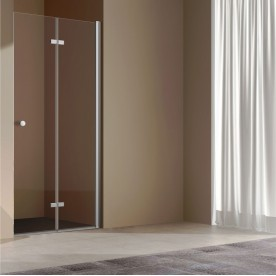 Shower screen » ICS 114TR/120 NEW