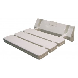 SHOWER CABIN SEAT ICS 009A