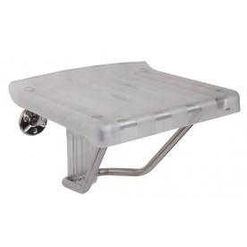 SHOWER CABIN SEAT ICS 009E