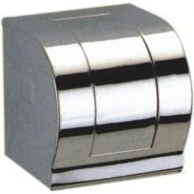 Paper towel rack for bathroom  » ICA 2117