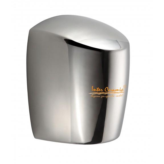 Dryer -  ICSA 2668