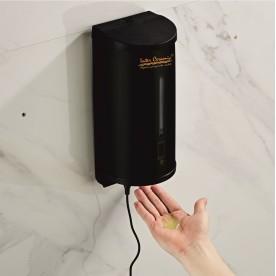 Soap dispenser  » ICSA 6681B