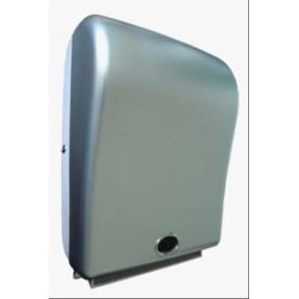 Paper towel rack for bathroom  » ICA 7722/0401