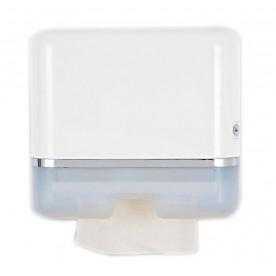Paper towel rack for bathroom  » ICA 8963 / 8705