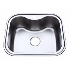 Kitchen sink ICK 5848