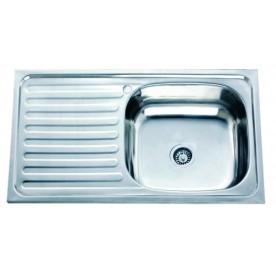 Kitchen sink ICK  7540 L