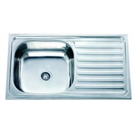 Kitchen sink ICK  7540 R