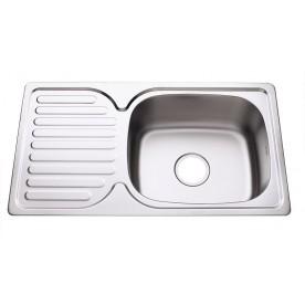 Kitchen sink ICK 7642 L