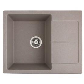 Granite sink ICGS 8220SAND